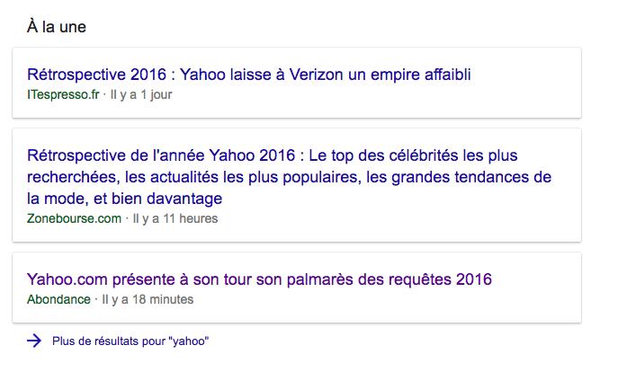 google-a-la-une-2