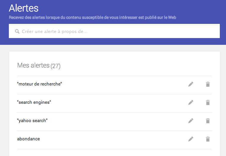 google-alertes-2014