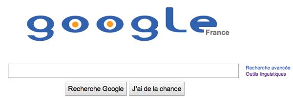 Google en bing