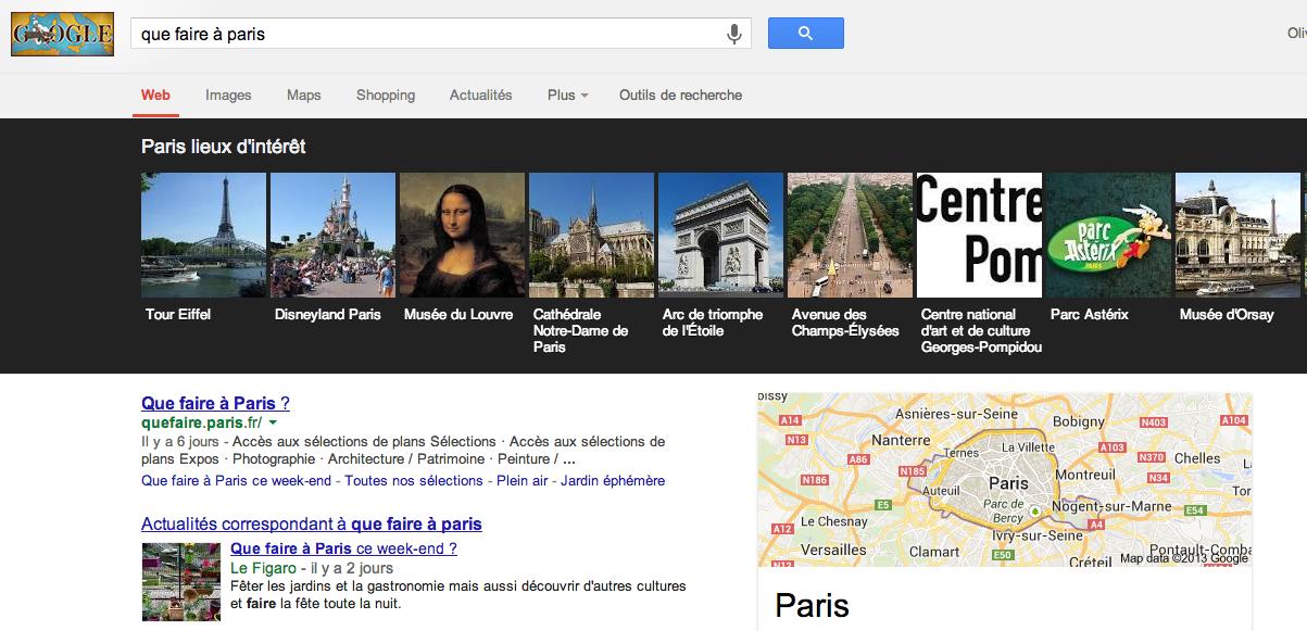google-carousel-local.png