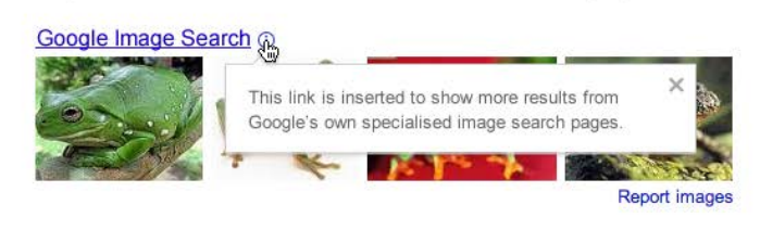 google-ce-3