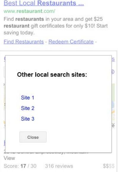 google-ce-5