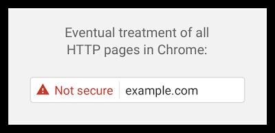 google-chrome-alerte-https