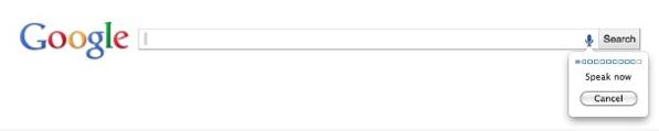 Google Voice Google.com
