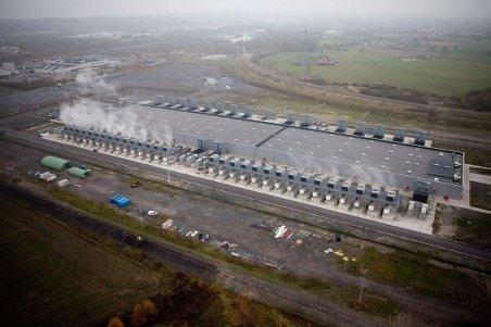 google-datacenter-belgique