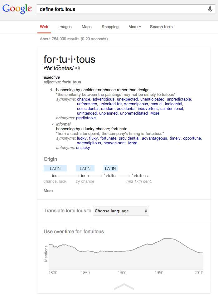 google-define-2013-2