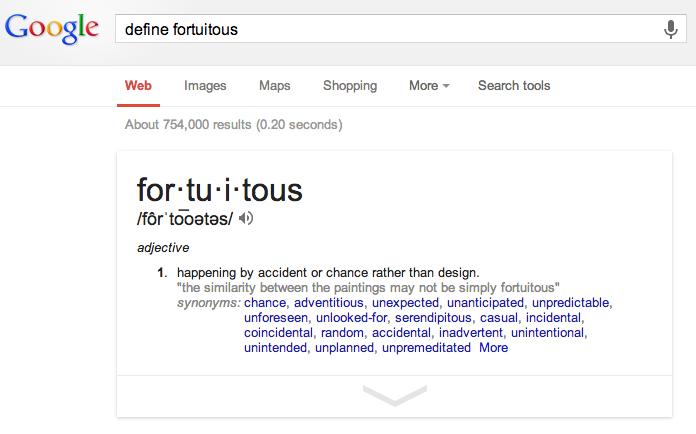 google-define-2013-1