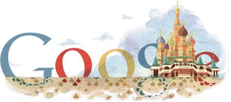 google-doodle-russie.jpg