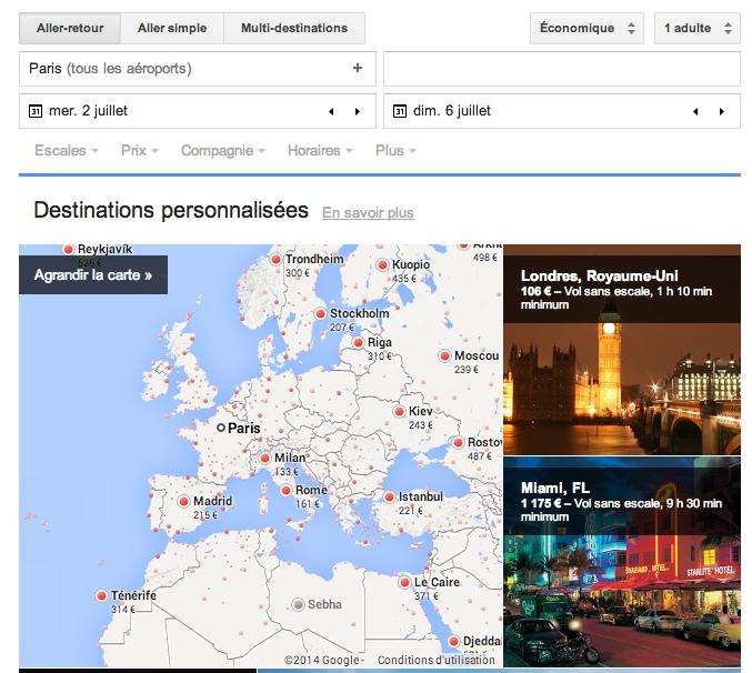 google-flight-search-2014
