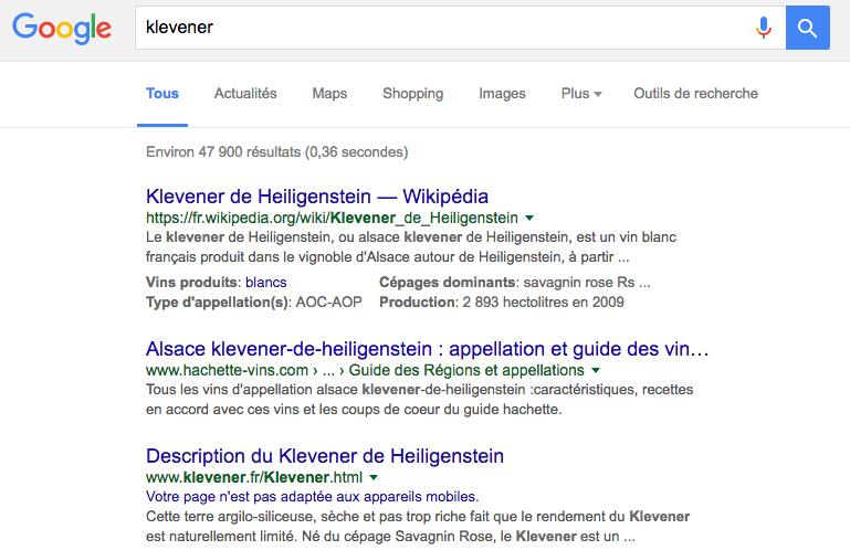 google-fr-bleu