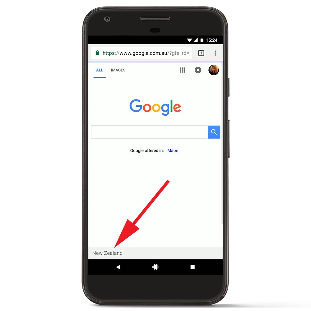 google-geolocalisation-2017-1