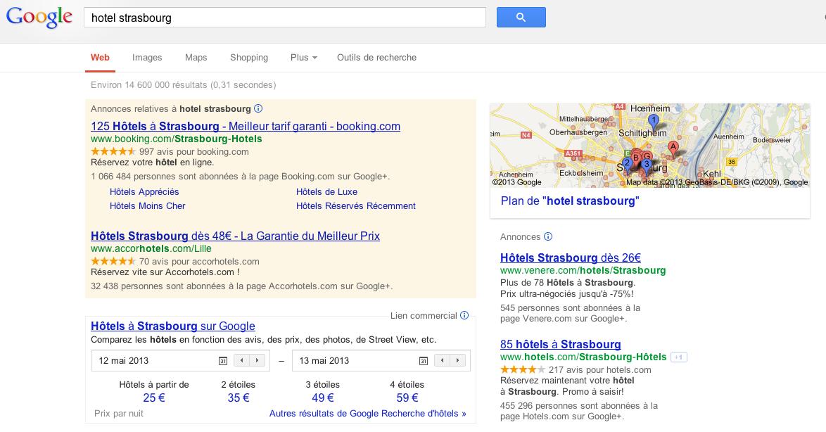 google-hotel-strasbourg
