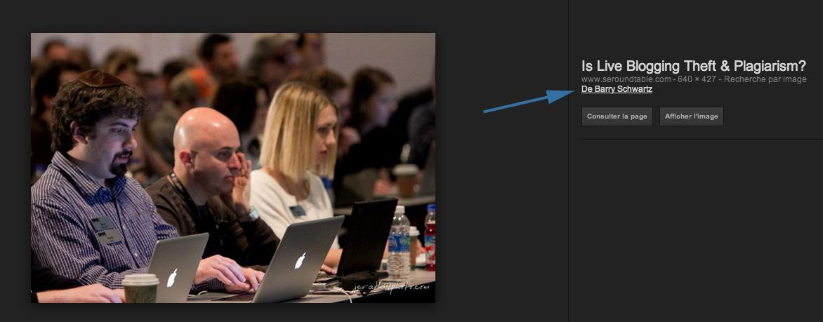 google-images-authorship