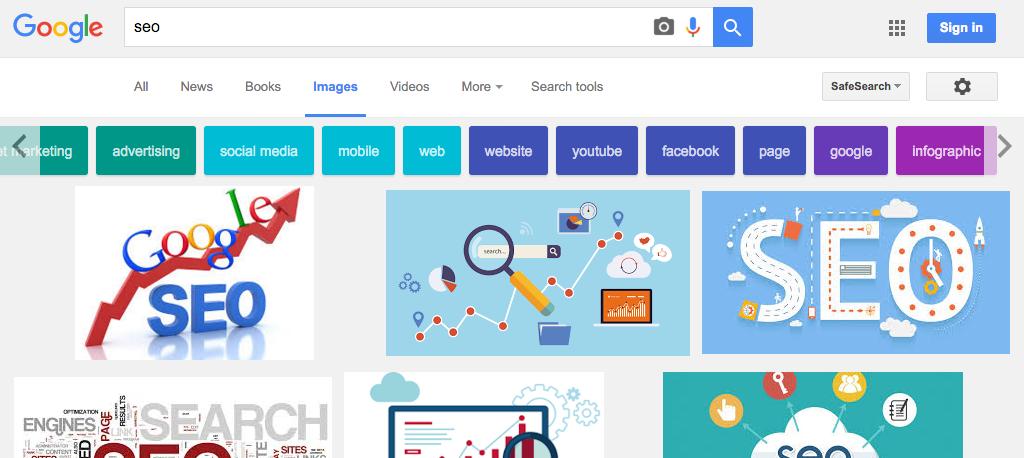 google-images-boutons-couleur