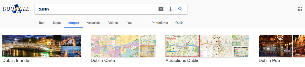 google-images-dublin-desktop