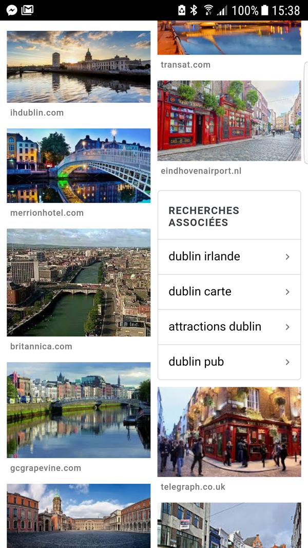 google-images-dublin-mobile