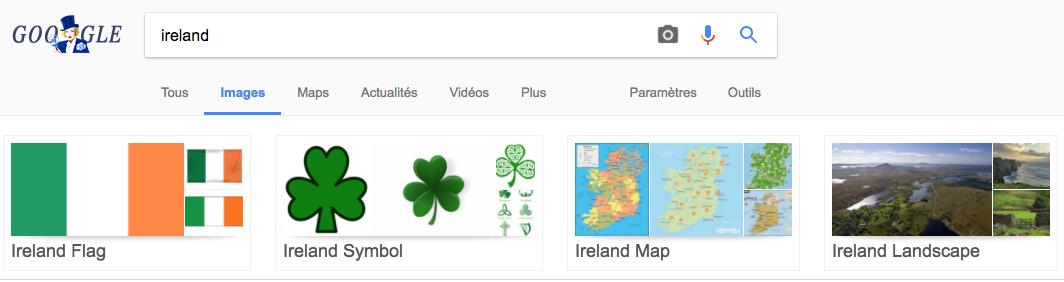 google-images-irlande-desktop