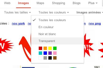 google-images-transparent
