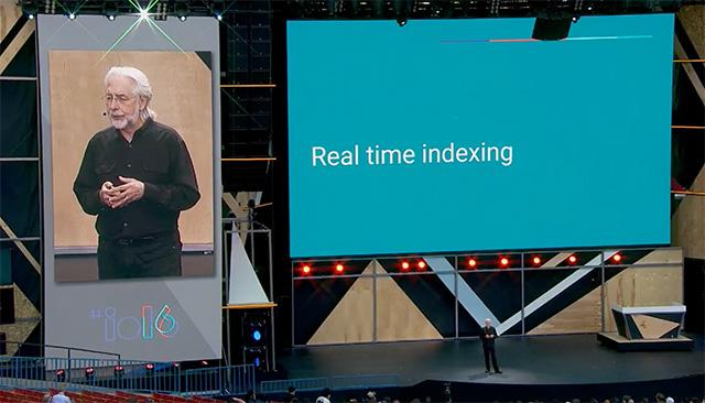 google-indexation-temps-reel-api