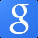 Version mobile, Taille de l'index, Authorship : Quelques infos en direct de Google
