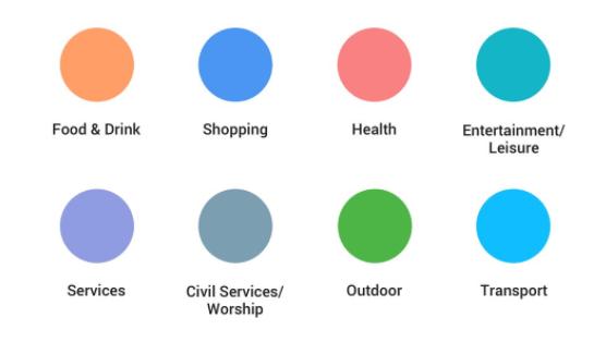 """Résultat de recherche d'images pour """"google maps"""""""