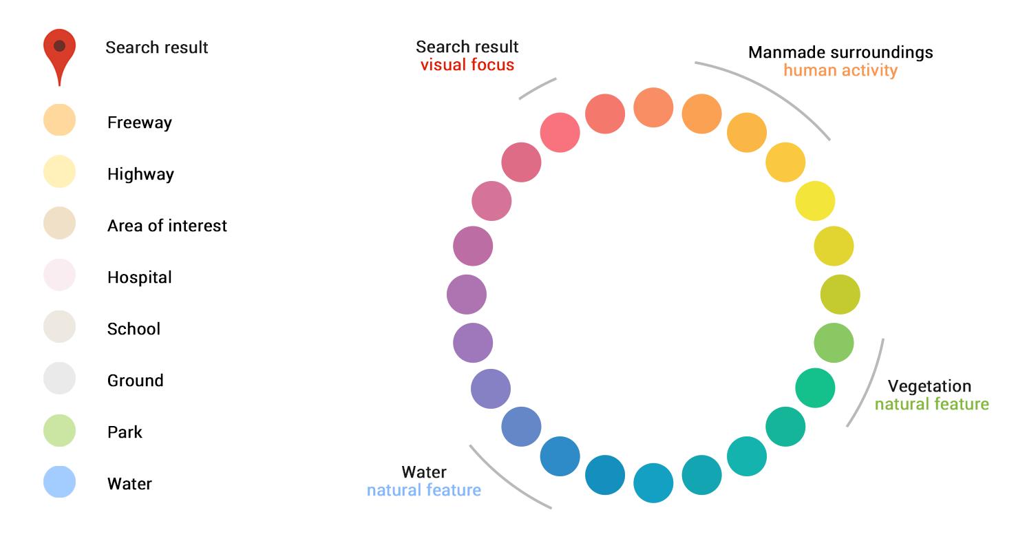 google-maps-couleurs-2016