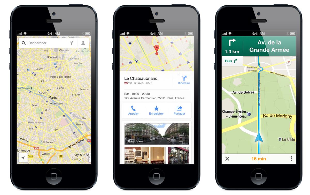 google-maps-iphone-new