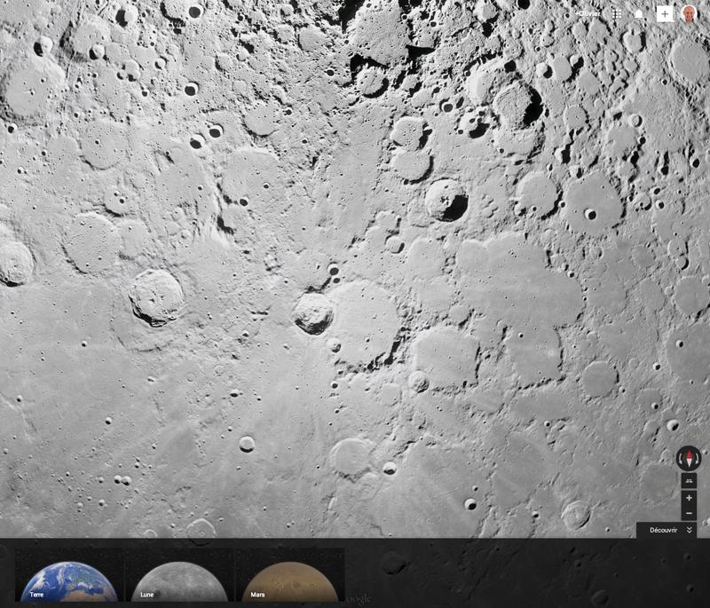 google-maps-lune