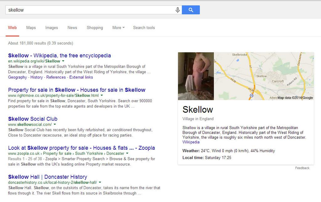 google-maps-skellow