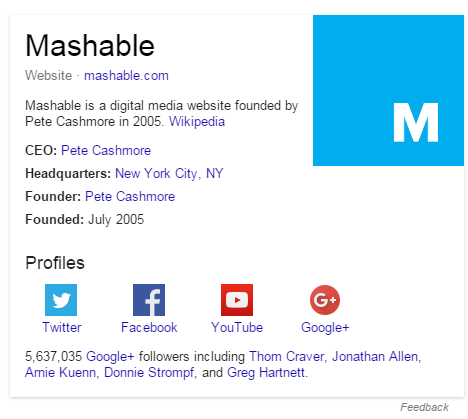 google-mashable-apres