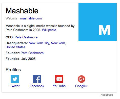 google-mashable-avant
