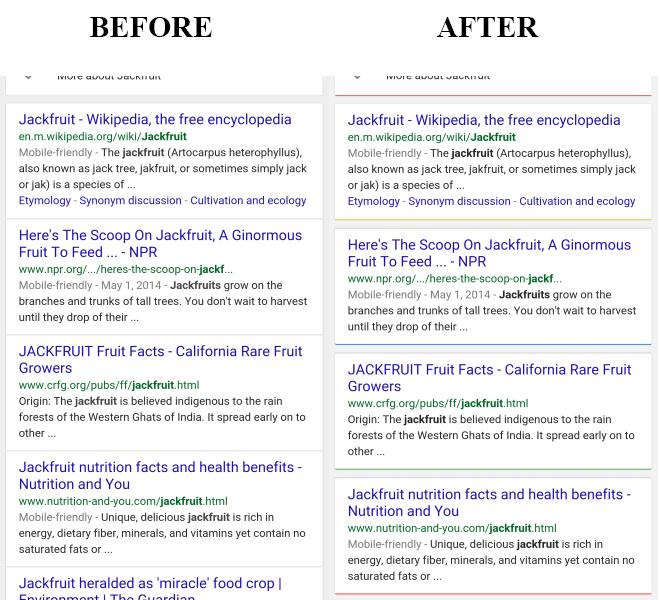 google-mobile-color-line-test
