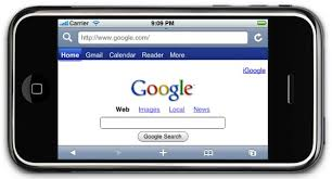 google-moteur-mobile