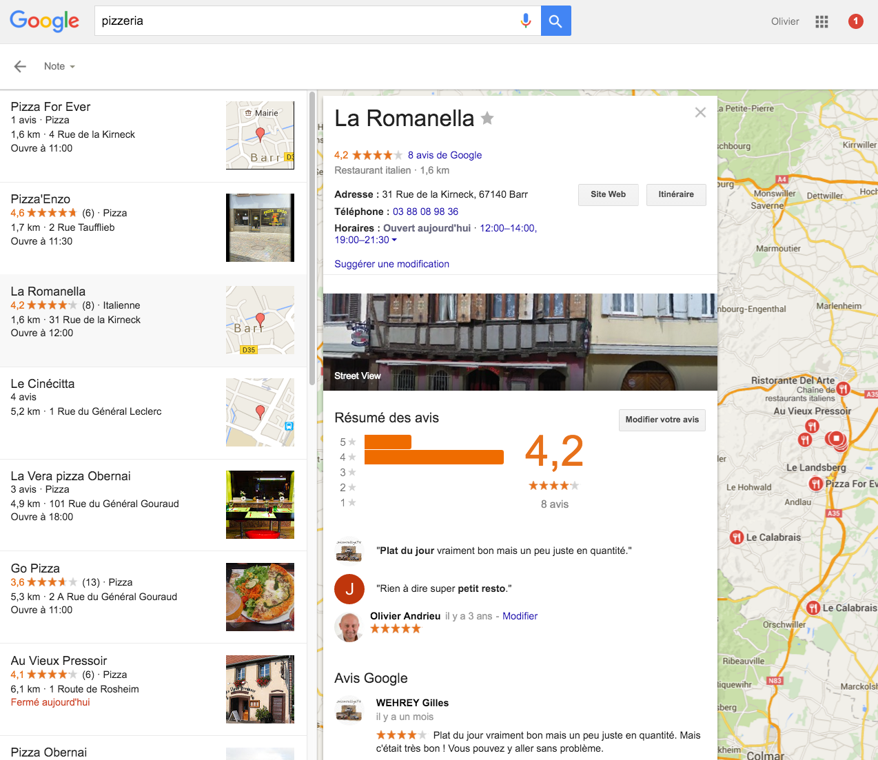 google-my-business-exemple-romanella