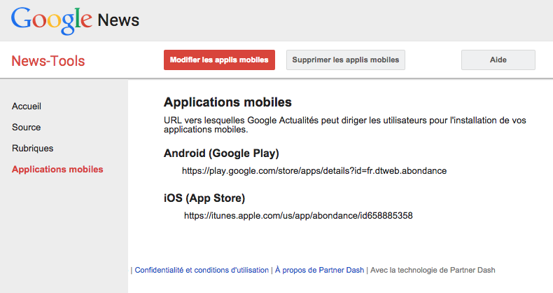 google-news-publisher-apps