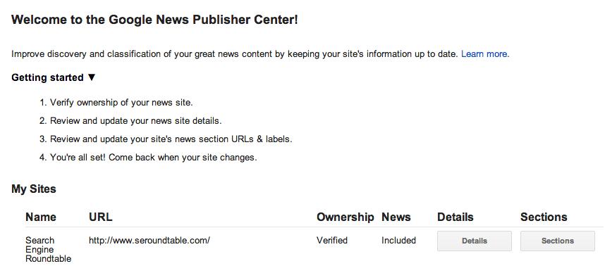 google-news-publisher-center-1