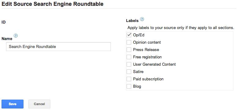 google-news-publisher-center-2