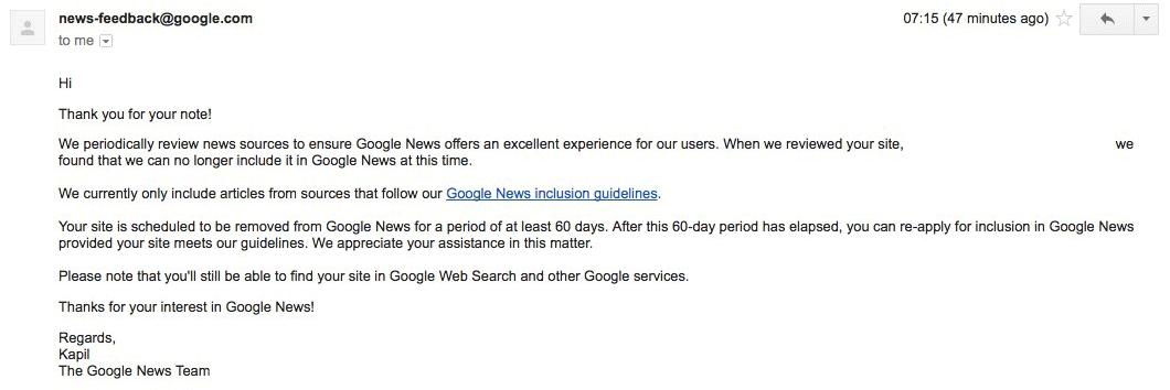 google-news-removal-notice