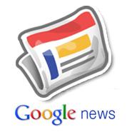 logo google news