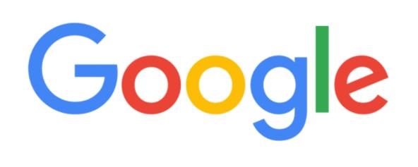google-nouveau-logo-2015