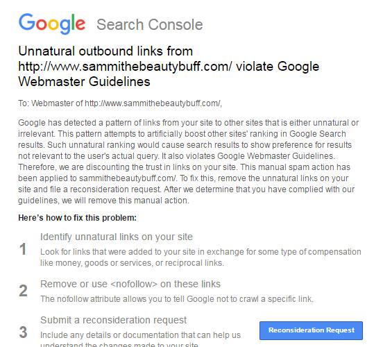 google-penalistes-liens-sortants-2016