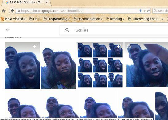 google-photos-blacks