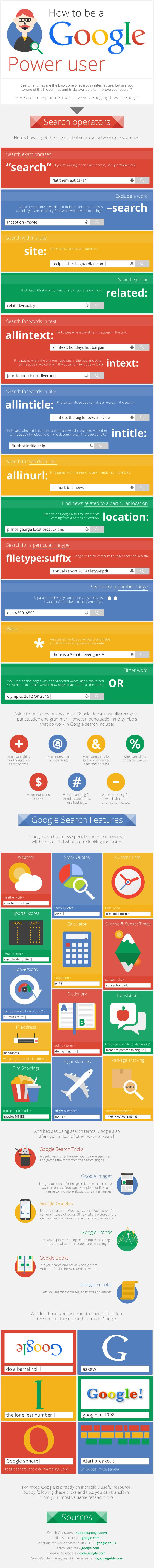 infographie-google-power-user