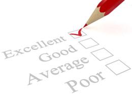 La dernière version du guide des Quality Raters de Google est disponible