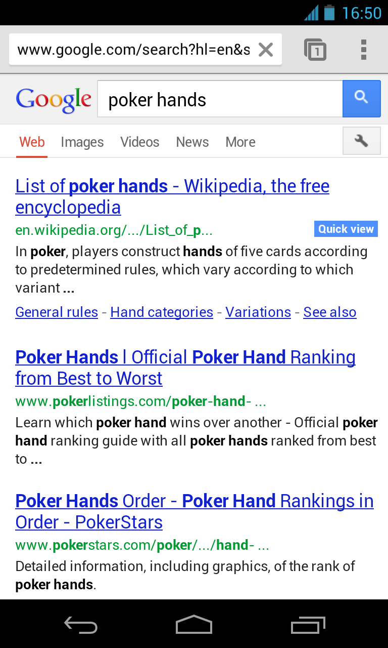 google-quick-view-2