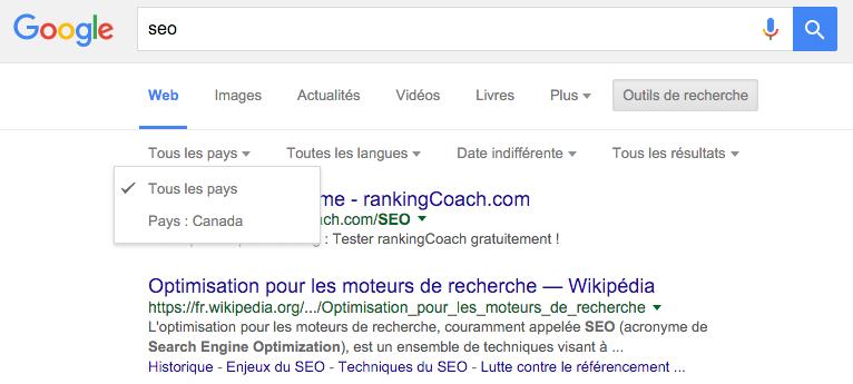 google-recherche-geographique-1