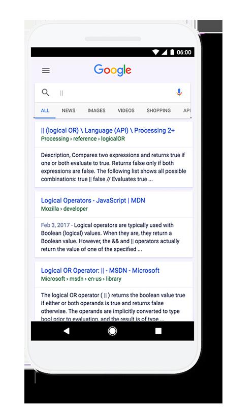 google-recherche-informatique