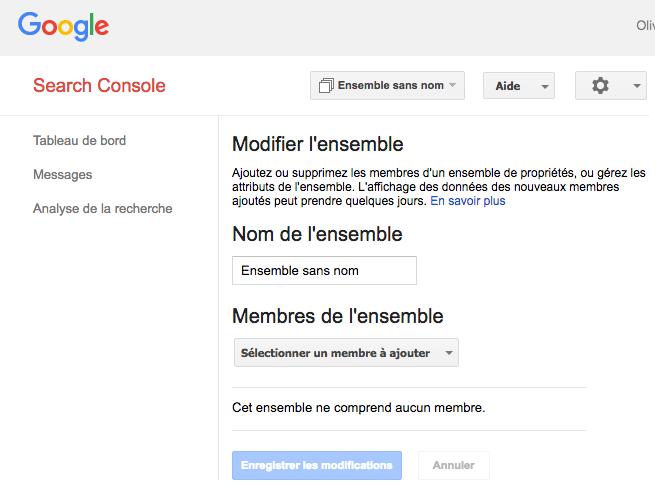 google-search-console-ensemble