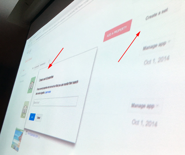google-search-console-profils