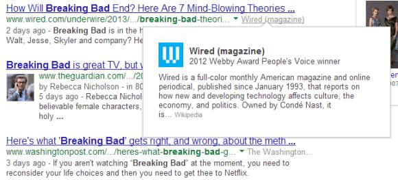 google-search-site-description-experiment-1